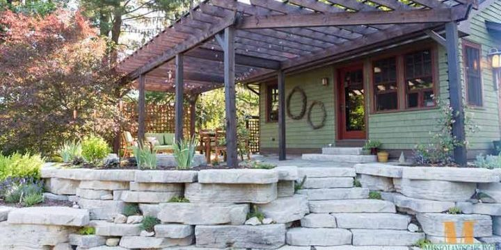 masseo-landscape-bluestone-patio-8