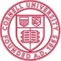 Cornell Cooperative Extension Logo
