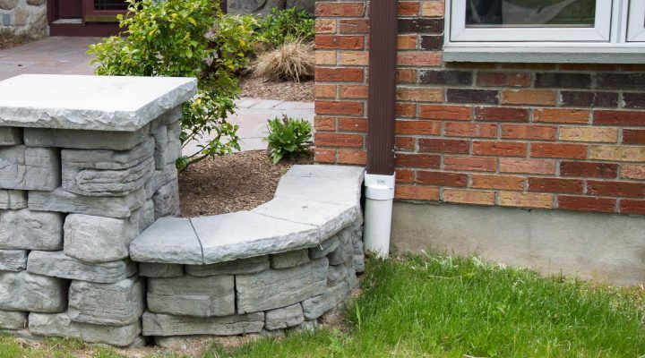 Timing Your Landscaping Project